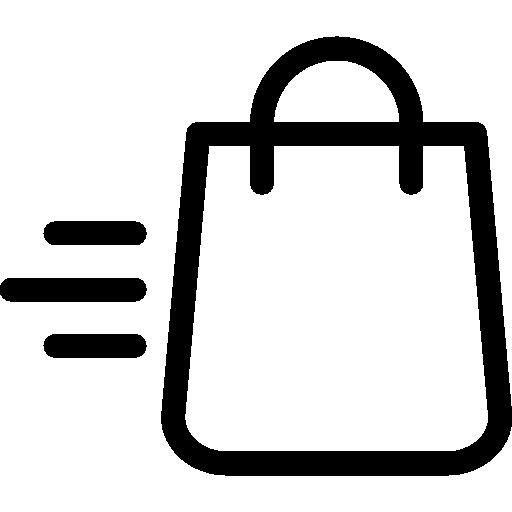 Zaopatrzenie produkcji zakupy