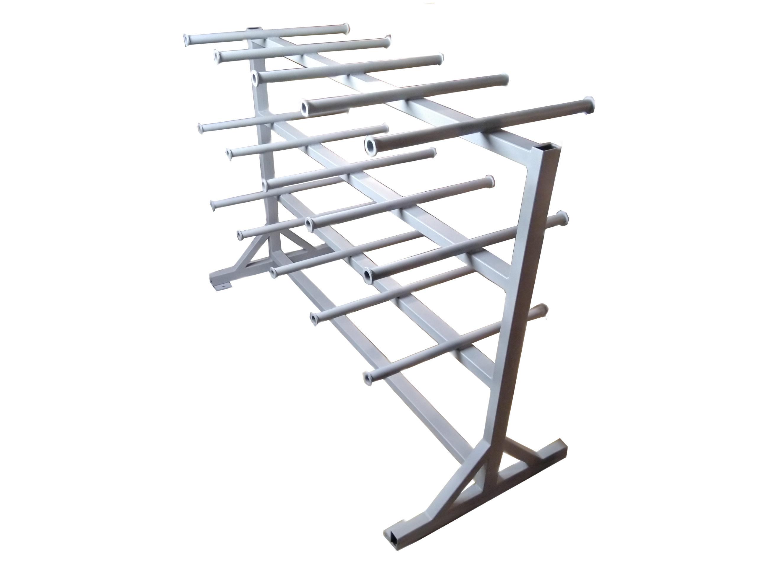 Regał wieszak konstrukcja spawanie welding construction hanger prodiction hanger